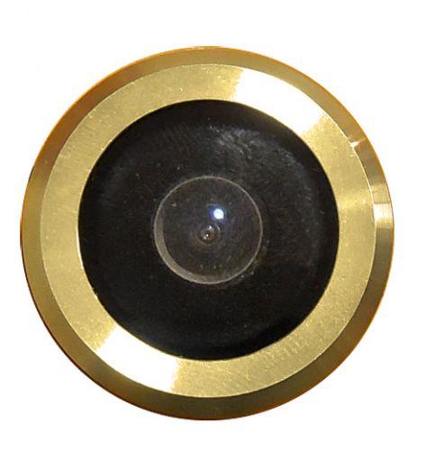 Telecamera di ricambio per sottocchio for Spioncino digitale bravo